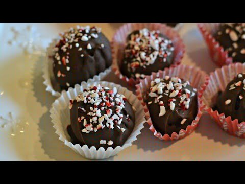 No heat No Bake Oreo laddoo/ cooking without fire/ instant laddoo /Oreo balls/ chocolate/ my style