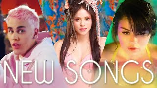 Top 50 Best New Songs Of January 2020