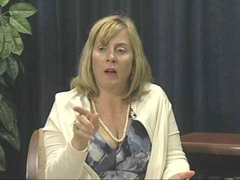 Ann's Choice: Resident Life Matters MVRF Segment
