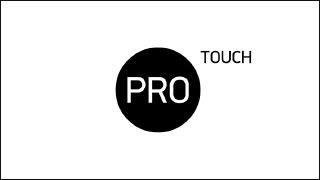 Интерактивный стол для продажи новостроек PRO.TOUCH(Комплекс устанавливается в офисы продаж и состоит из двух частей. Часть, обращенная к клиенту — монитор..., 2015-05-28T14:34:00.000Z)