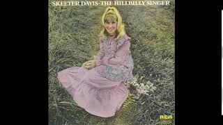 Watch Skeeter Davis Crazy Arms video