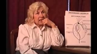 видео Паразитарная теория рака