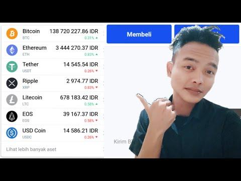 tutorial-cara-daftar-dan-membuat-akun-bitcoin-wallet-di-android-2020