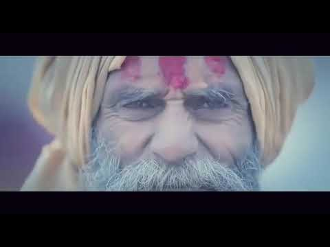 Ganja song || joint point || raksha dhalli || shiv trance