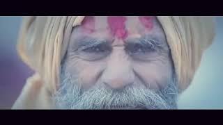 Ganja song    joint point    raksha dhalli    shiv trance