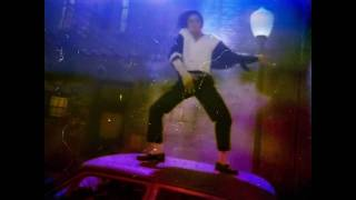 *Michael Jackson Is A Rude Boy* (35 SUBSCIBERS!)