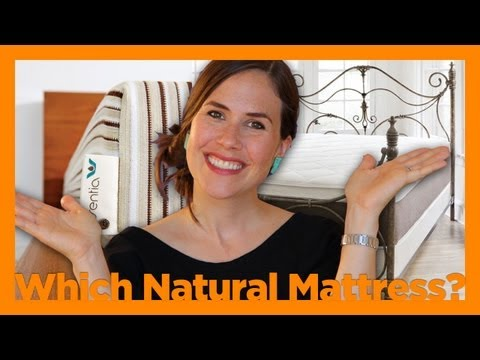 which-natural-mattress-is-right-for-you?