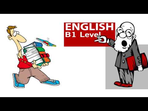 B1 English Language Test for Private Hire Driver | Transport for London PCO Licence