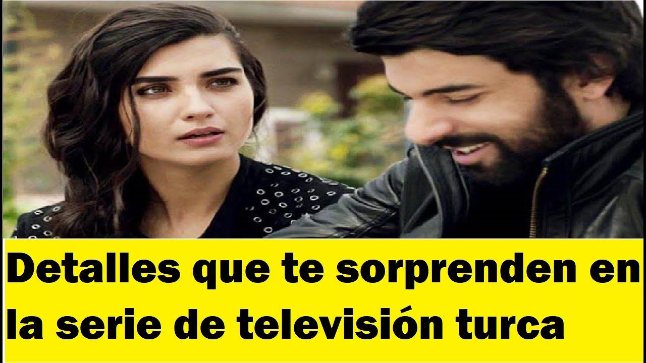 Download Detalles que te sorprenden en la serie de televisión turca #turca #karaparaaşk #hercai