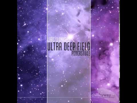 Lars Leonhard - Ultra Deep Field Podcast 003