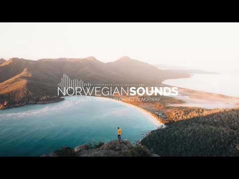 Solguden & Mannen - Paqwots 2017
