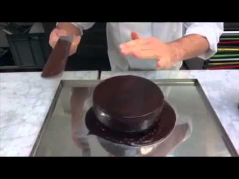 Chocolats haut-de-gamme : découvrez l'expertise de La Maison du Chocolat