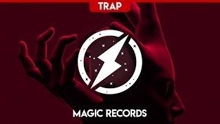 blaver - Crawl Back (ft. LaMeduza) [Magic Free Release]