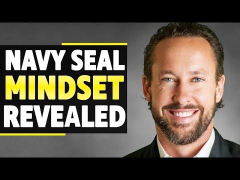 You Can Achieve a Navy Seal Mindset   Brent Gleeson Military Motivation Speech   Goalcast