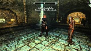 Video L'intégrale Skyrim - Ep 289 - Playthrough FR HD par Bob Lennon download MP3, 3GP, MP4, WEBM, AVI, FLV Agustus 2018