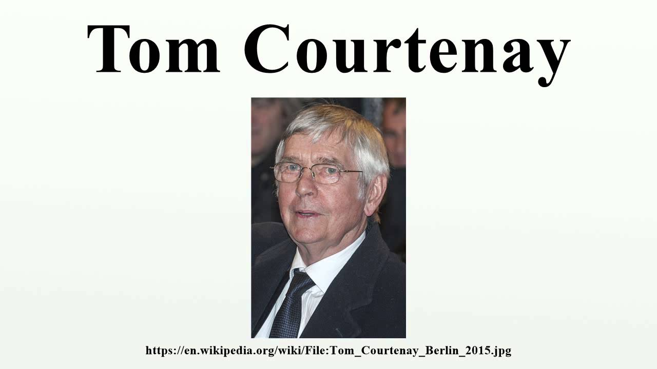 Tom Courtenay (born 1937) nudes (61 photo), Sexy, Cleavage, Feet, butt 2006