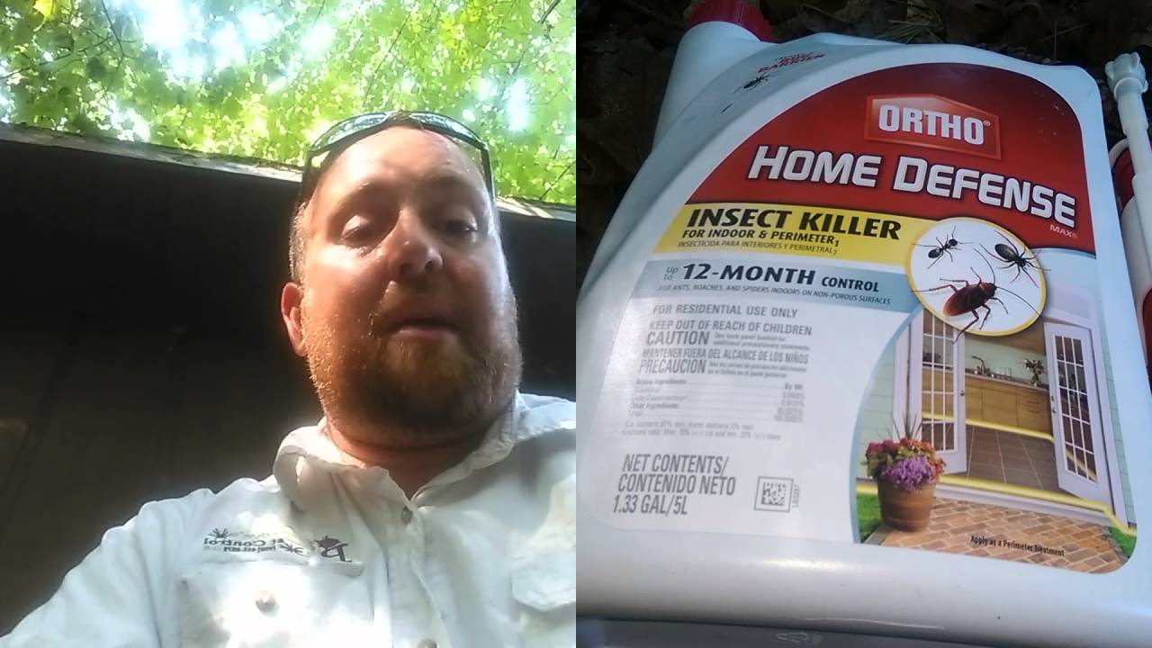 Best do it yourself home pest control youtube best do it yourself home pest control solutioingenieria Image collections