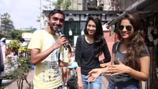 Mumbai Answers Trick Questions  | Episode 1 | The Mumbai Persona Show | India Pranks