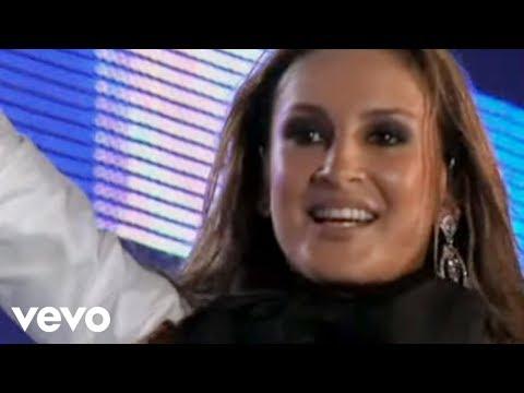 Claudia Leitte - De Janeiro A Janeiro / Eu Fico / Amor A Prova