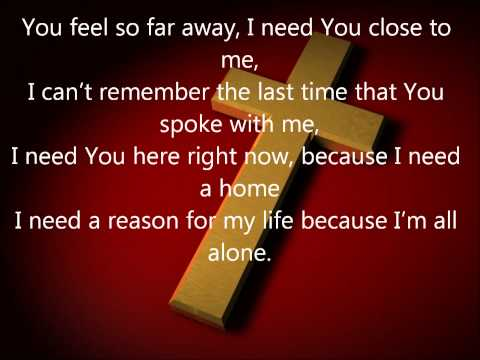 You are the Reason (Christian rap)  - MJx Music
