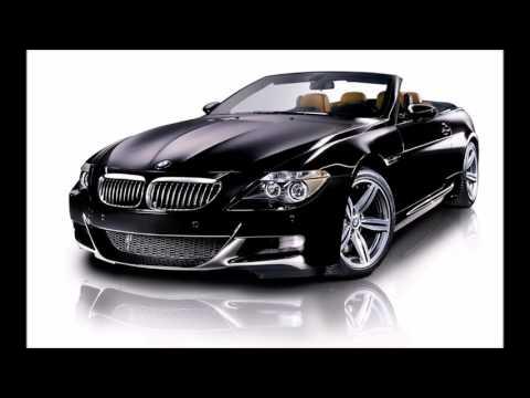 BMW CAR INSURANCE 03