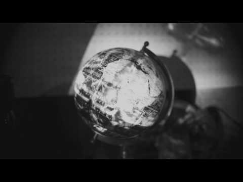 Disciple - Spinning (Official Lyric Video) - Disciple