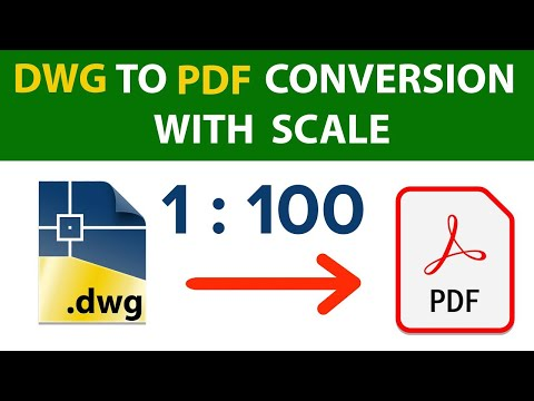 dwg-to-pdf-with-scale-|-autocad-dwg-to-pdf-|-cute-pdf-writer