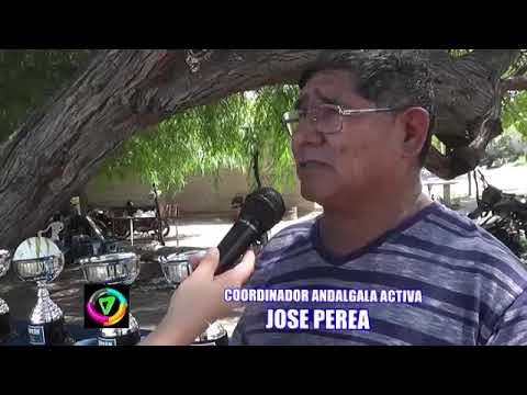 JOSE PEREA