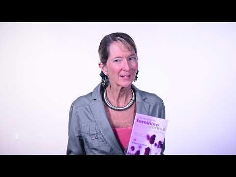 Discovering the Feminine Genius - Katrina Zeno - Paperback