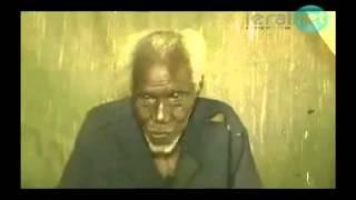 [Vidéo] Vieux Khar Diouf, un contemporain de Serigne Touba de 118 ans (Partie1)