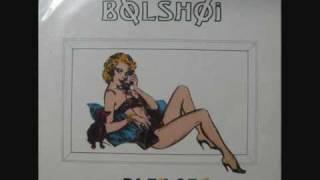 "Video Bolshoi - Please (7"" Mix)  (1987) (Audio) download MP3, 3GP, MP4, WEBM, AVI, FLV Mei 2018"