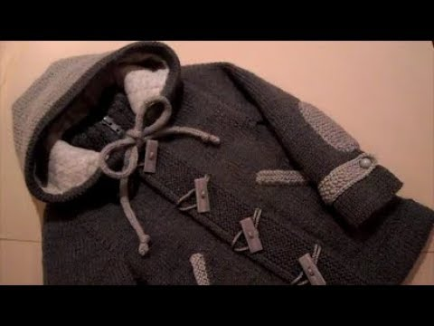 Пальто для мальчика на подкладе.Размер 3 года.