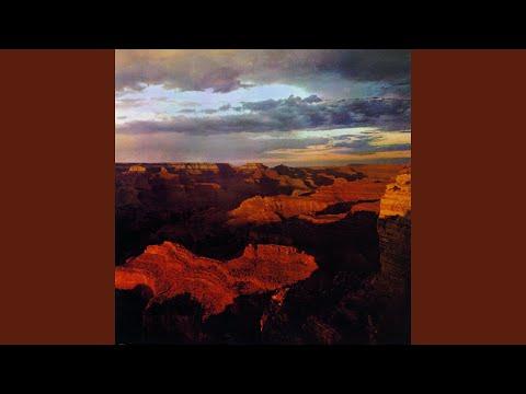 Painted Desert mp3
