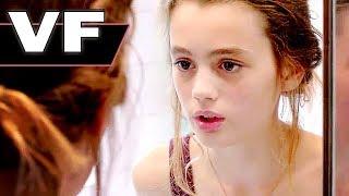 UNE BELLE FAMILLE Bande Annonce VF (2018) Film adolescent
