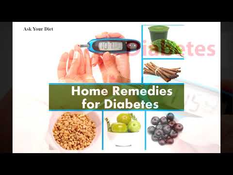 10 things every diabetic should know Diabetes Education
