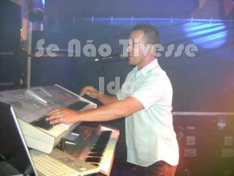LUIS ROSA   NOVO ALBUM  JURAS DE AMOR .wmv