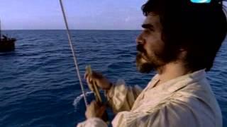 """Документальный фильм """"Капитан Генри Морган -- настоящий Пират Карибского моря"""""""