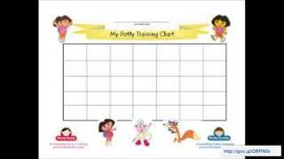 Potty Training in 3 Days Reviews
