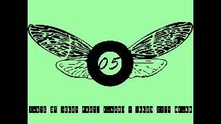 Taste Of Honey feat. Lukash - Inner City Blues (Original Mix)