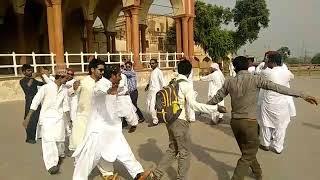 vuclip Lahore zoo