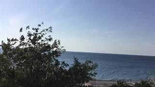Погода в Абхазии в октябре частный сектор у моря цены 2019 цены отдых без посредников недорого