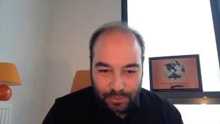 Oyun Geliştiriciliğinde Kariyer, Programlama Dilleri, Frameworkler (Soru Cevap 18 Şubat)