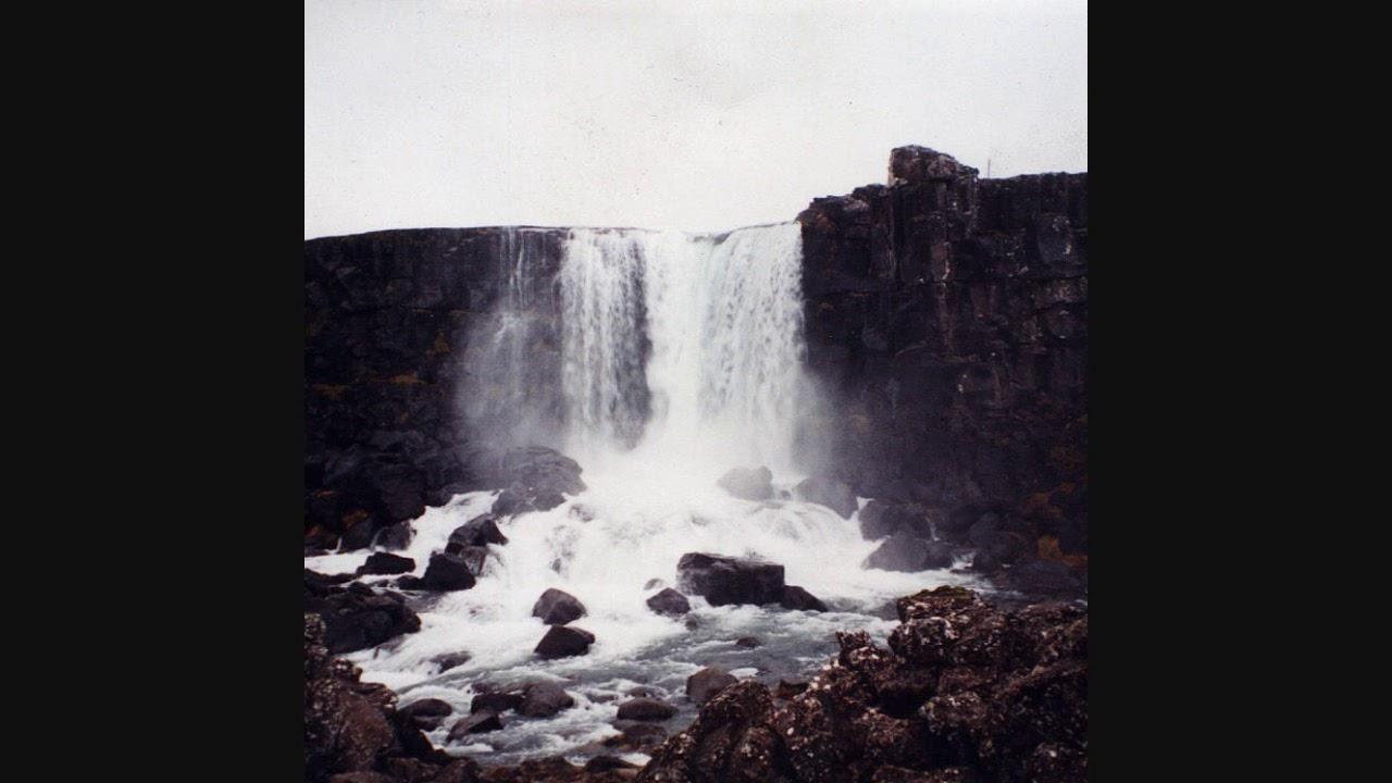 Nine Inch Nails - Deep (Instrumental) - YouTube