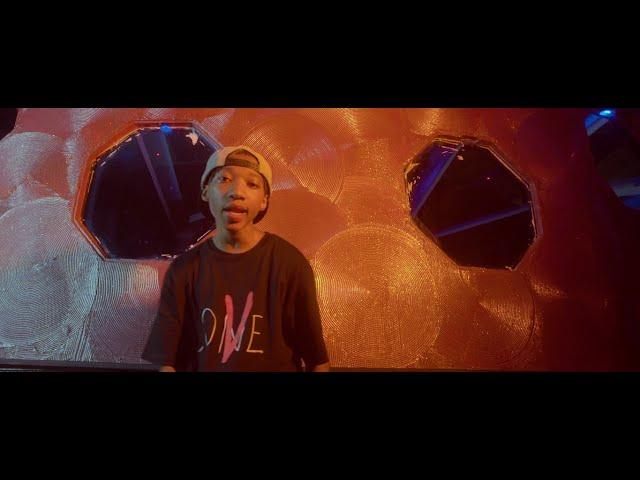 Trio Mio X Kingpheezle X K4kanali X Maandy X Mastar Vk X Harry Craze - CHUBUWI CHUBUWA (Music Video)