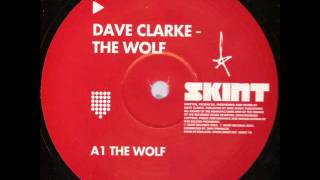 Download Dave Clarke - The Wolf