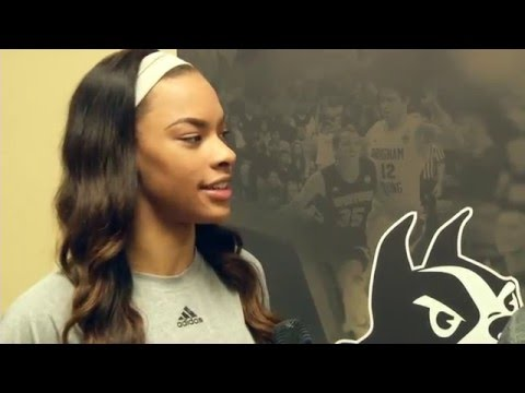 Kentra Washington Interview 2015