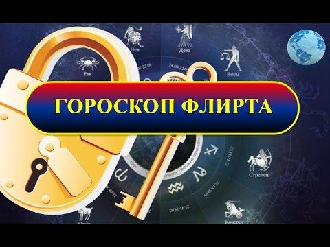Гороскоп для Козерога на 2017 год Красного Петуха - общий