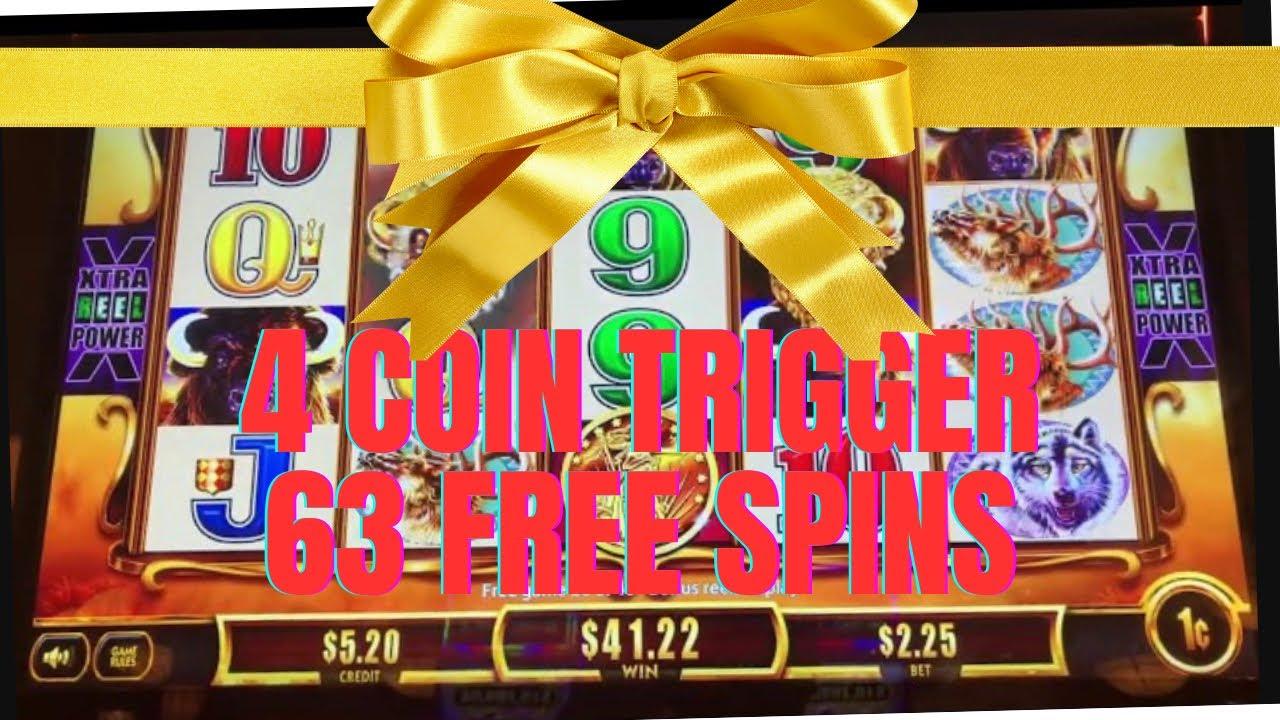 Crazy camel cash svenska spelautomater online