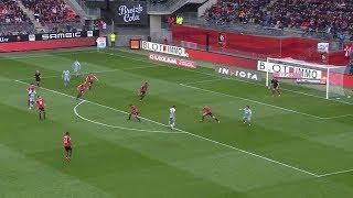 Tin Thể Thao 24h Hôm Nay (7h - 6/5): Arsenal và Chelsea Cùng Tranh Giành HLV Leonardo Jardim
