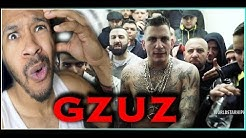 🔥😱ENGLISH TRANSLATION! Gzuz - Was hast du gedacht - REACTION😱🔥
